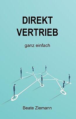 Cover: https://exlibris.azureedge.net/covers/9783/7482/5587/1/9783748255871xl.jpg