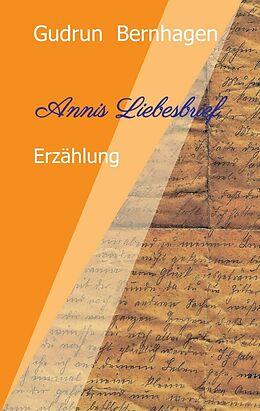 Cover: https://exlibris.azureedge.net/covers/9783/7482/5738/7/9783748257387xl.jpg