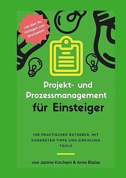 Cover: https://exlibris.azureedge.net/covers/9783/7482/6206/0/9783748262060xl.jpg