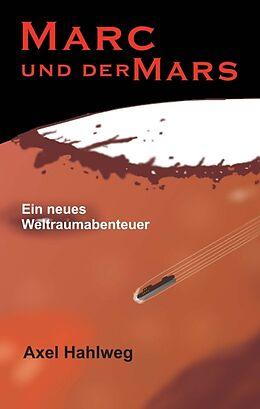 Cover: https://exlibris.azureedge.net/covers/9783/7482/6307/4/9783748263074xl.jpg