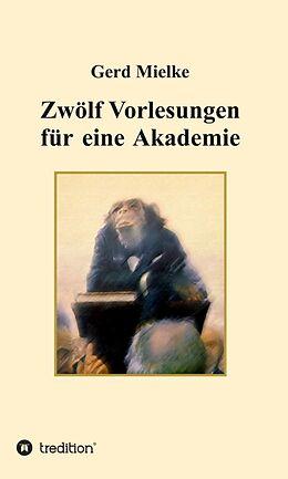 Cover: https://exlibris.azureedge.net/covers/9783/7482/6466/8/9783748264668xl.jpg