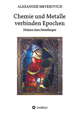 Cover: https://exlibris.azureedge.net/covers/9783/7482/6620/4/9783748266204xl.jpg