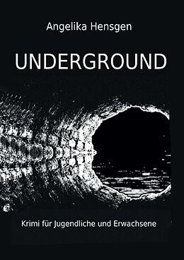 Cover: https://exlibris.azureedge.net/covers/9783/7482/6894/9/9783748268949xl.jpg