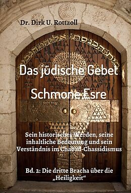 Cover: https://exlibris.azureedge.net/covers/9783/7482/6945/8/9783748269458xl.jpg