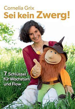 Cover: https://exlibris.azureedge.net/covers/9783/7482/7109/3/9783748271093xl.jpg
