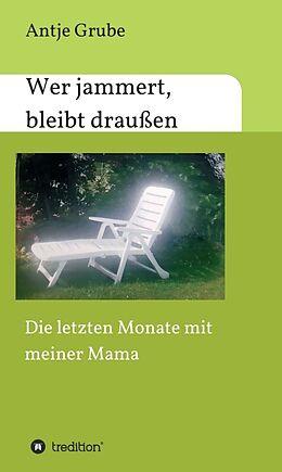 Cover: https://exlibris.azureedge.net/covers/9783/7482/7238/0/9783748272380xl.jpg
