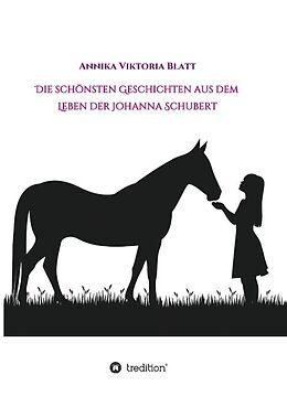 Cover: https://exlibris.azureedge.net/covers/9783/7482/7325/7/9783748273257xl.jpg