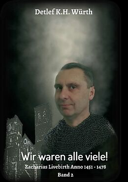 Cover: https://exlibris.azureedge.net/covers/9783/7482/7416/2/9783748274162xl.jpg