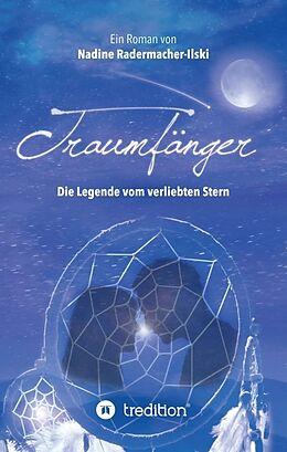 Cover: https://exlibris.azureedge.net/covers/9783/7482/8099/6/9783748280996xl.jpg