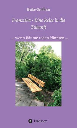 Cover: https://exlibris.azureedge.net/covers/9783/7482/8476/5/9783748284765xl.jpg