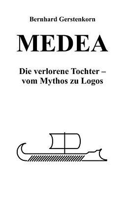 Cover: https://exlibris.azureedge.net/covers/9783/7482/8929/6/9783748289296xl.jpg