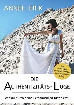 Cover: https://exlibris.azureedge.net/covers/9783/7482/9538/9/9783748295389xl.jpg