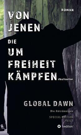 Cover: https://exlibris.azureedge.net/covers/9783/7482/9743/7/9783748297437xl.jpg