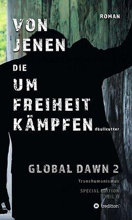 Cover: https://exlibris.azureedge.net/covers/9783/7482/9799/4/9783748297994xl.jpg