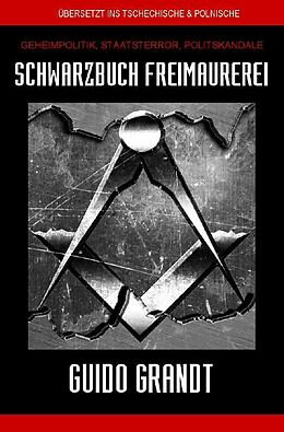 Cover: https://exlibris.azureedge.net/covers/9783/7485/1263/9/9783748512639xl.jpg