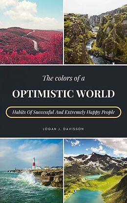 Cover: https://exlibris.azureedge.net/covers/9783/7485/1331/5/9783748513315xl.jpg
