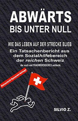 Cover: https://exlibris.azureedge.net/covers/9783/7485/1853/2/9783748518532xl.jpg