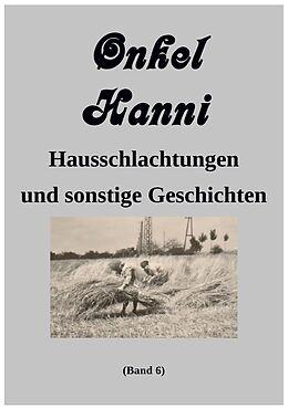 Cover: https://exlibris.azureedge.net/covers/9783/7485/1951/5/9783748519515xl.jpg