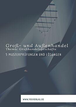 Cover: https://exlibris.azureedge.net/covers/9783/7485/4778/5/9783748547785xl.jpg