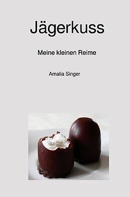 Cover: https://exlibris.azureedge.net/covers/9783/7485/5475/2/9783748554752xl.jpg