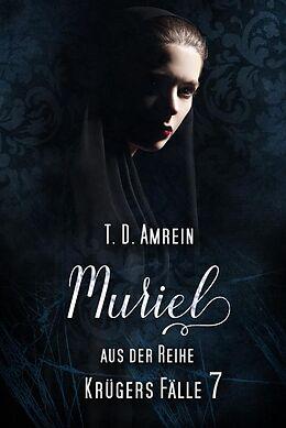 Cover: https://exlibris.azureedge.net/covers/9783/7485/5944/3/9783748559443xl.jpg