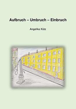 Cover: https://exlibris.azureedge.net/covers/9783/7485/8232/8/9783748582328xl.jpg