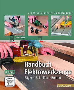 Cover: https://exlibris.azureedge.net/covers/9783/7486/0324/5/9783748603245xl.jpg