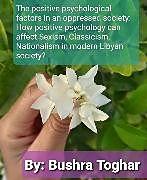 E-Book (epub) Oppression and Positive psychology: von Bushra Tughar