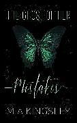Cover: https://exlibris.azureedge.net/covers/9783/7487/8256/8/9783748782568xl.jpg