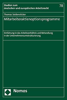Cover: https://exlibris.azureedge.net/covers/9783/7489/0126/6/9783748901266xl.jpg