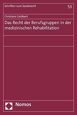 Cover: https://exlibris.azureedge.net/covers/9783/7489/0200/3/9783748902003xl.jpg