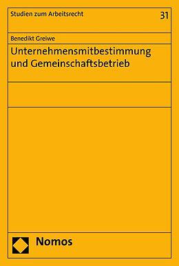 Cover: https://exlibris.azureedge.net/covers/9783/7489/0424/3/9783748904243xl.jpg