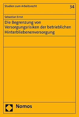 Cover: https://exlibris.azureedge.net/covers/9783/7489/0425/0/9783748904250xl.jpg