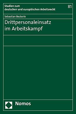 Cover: https://exlibris.azureedge.net/covers/9783/7489/0557/8/9783748905578xl.jpg