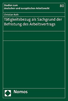 Cover: https://exlibris.azureedge.net/covers/9783/7489/0580/6/9783748905806xl.jpg