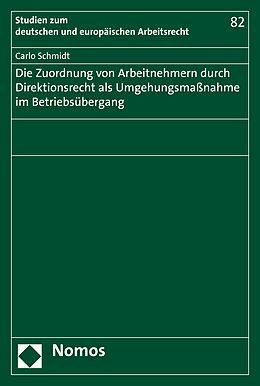 Cover: https://exlibris.azureedge.net/covers/9783/7489/0639/1/9783748906391xl.jpg