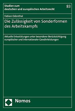 Cover: https://exlibris.azureedge.net/covers/9783/7489/0791/6/9783748907916xl.jpg