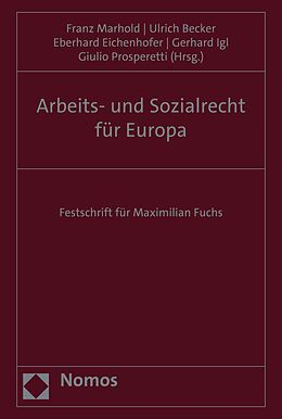 Cover: https://exlibris.azureedge.net/covers/9783/7489/0923/1/9783748909231xl.jpg
