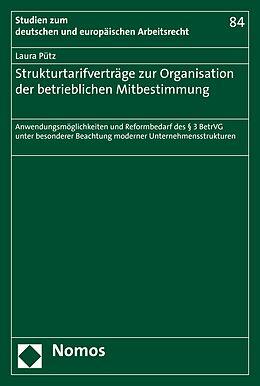 Cover: https://exlibris.azureedge.net/covers/9783/7489/2174/5/9783748921745xl.jpg