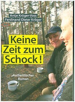 Cover: https://exlibris.azureedge.net/covers/9783/7494/0298/4/9783749402984xl.jpg