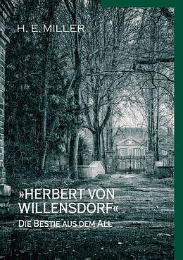 Cover: https://exlibris.azureedge.net/covers/9783/7494/0427/8/9783749404278xl.jpg