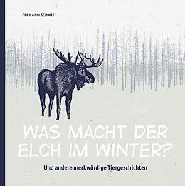 Cover: https://exlibris.azureedge.net/covers/9783/7494/0661/6/9783749406616xl.jpg