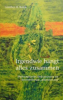 Cover: https://exlibris.azureedge.net/covers/9783/7494/0699/9/9783749406999xl.jpg