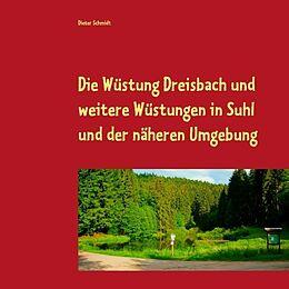 Cover: https://exlibris.azureedge.net/covers/9783/7494/0803/0/9783749408030xl.jpg