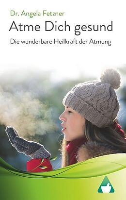 Cover: https://exlibris.azureedge.net/covers/9783/7494/0832/0/9783749408320xl.jpg