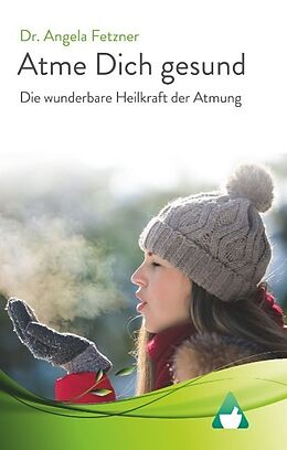 Cover: https://exlibris.azureedge.net/covers/9783/7494/0841/2/9783749408412xl.jpg