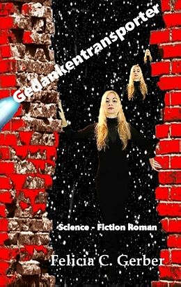 Cover: https://exlibris.azureedge.net/covers/9783/7494/0844/3/9783749408443xl.jpg