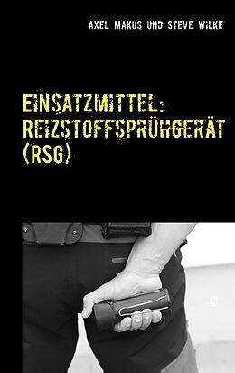 Cover: https://exlibris.azureedge.net/covers/9783/7494/0927/3/9783749409273xl.jpg