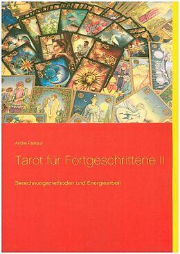 Cover: https://exlibris.azureedge.net/covers/9783/7494/0994/5/9783749409945xl.jpg