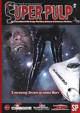Cover: https://exlibris.azureedge.net/covers/9783/7494/1979/1/9783749419791xl.jpg